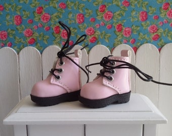 SALE * boots low roses for Blythe and Pure neemo