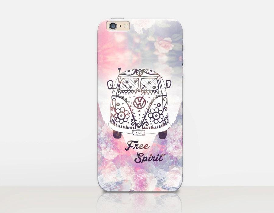 vw phone case iphone 6