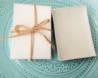Add on - Gift Wrapping