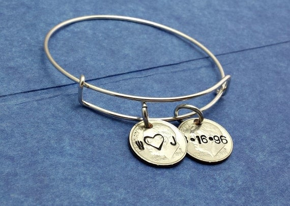 20th Wedding Anniversary Gift For Wife: 20th Wedding Anniversary Gift For Her 20th By