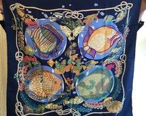 hermes alligator bag - Popular items for hermes scarf on Etsy