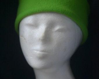 Fleece Winter Headband