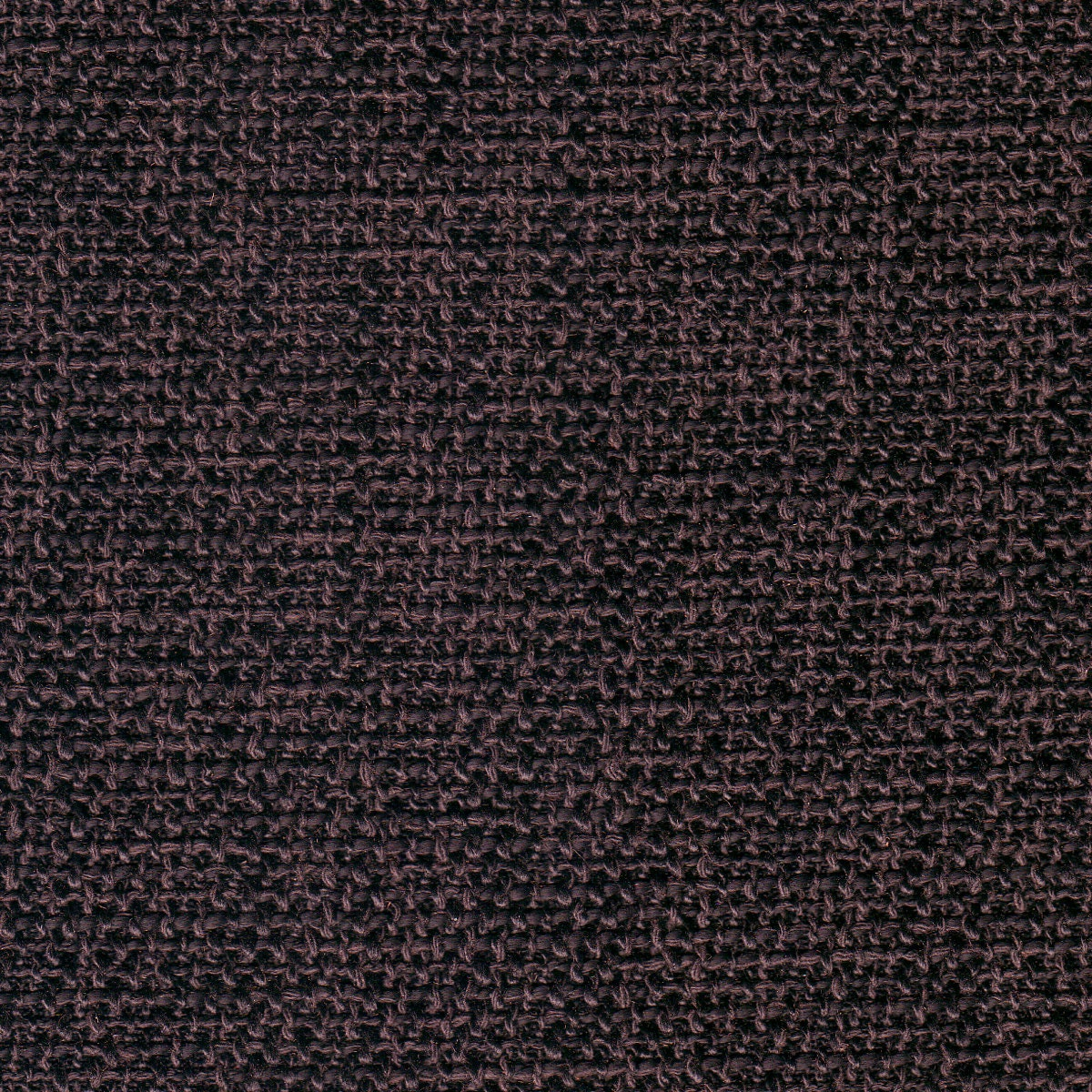 home decor fabric online canada home decor upholstery fabric by the yard woven canvas plain 12232