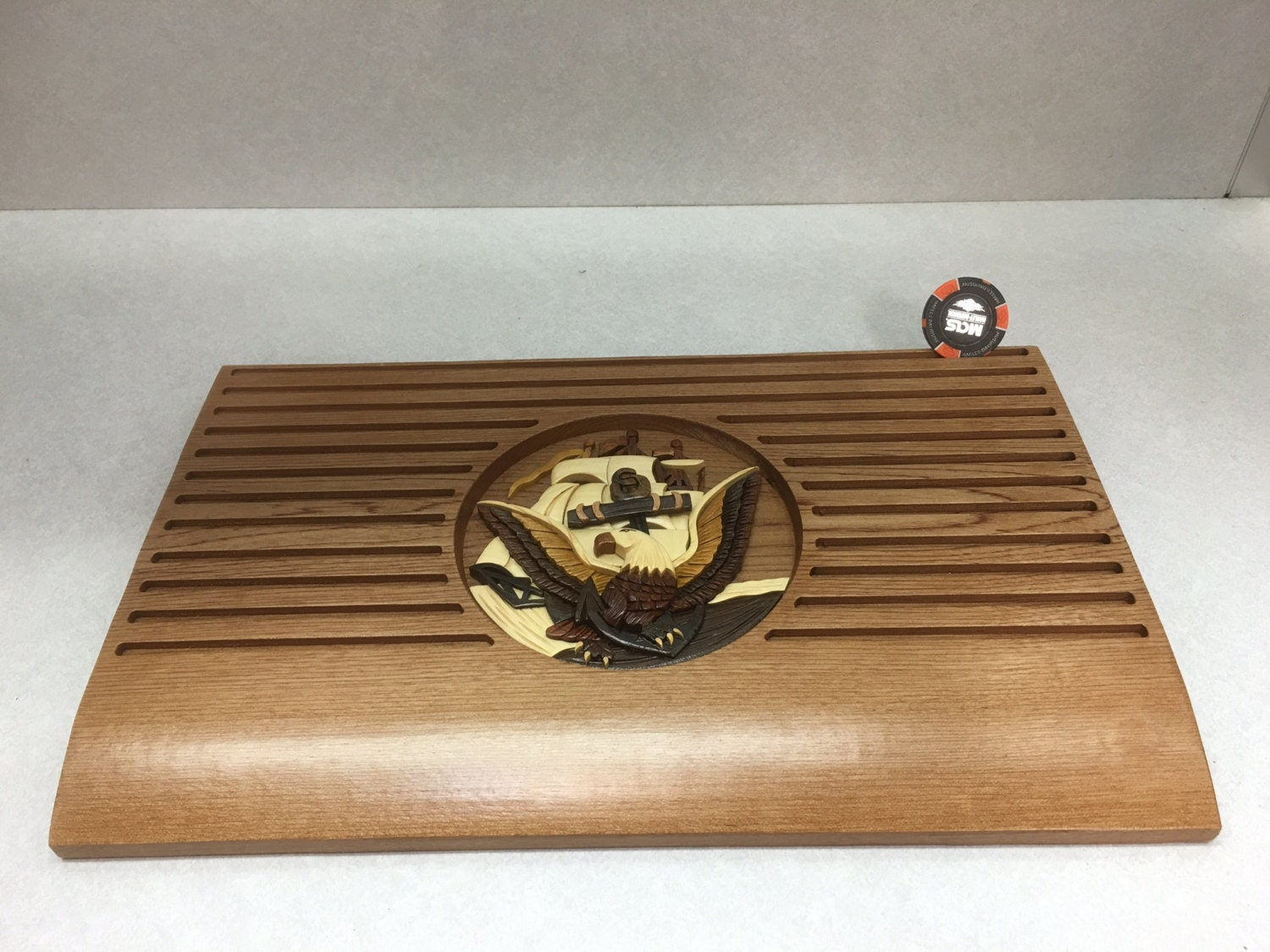 Military coin holder - military coin holder your query your