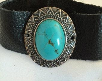 Turqoise Bracelet
