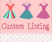 Custom for Kristen Bolero and Hat in Toasted Marshmallow