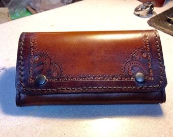 purse, wallet,clutch bag,hand bag,leathergoods