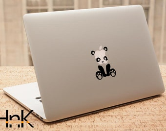 MacBook decal/ Macbook vinyl decal/ macbook sticker/ anime decal/ macbook air decal/ macbook pro decal hnkmd157