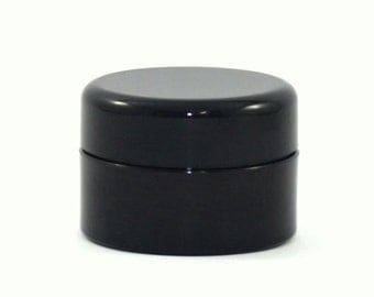 Sample Pot 20ml (0.68FL.OZ)
