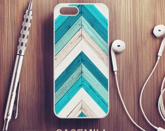Wooden Chevron iPhone 6 Case Wooden iPhone 6s Case iPhone 6 Plus Case iPhone 6s Plus Case iPhone 5s Case iPhone 5 Case iPhone 5c Case