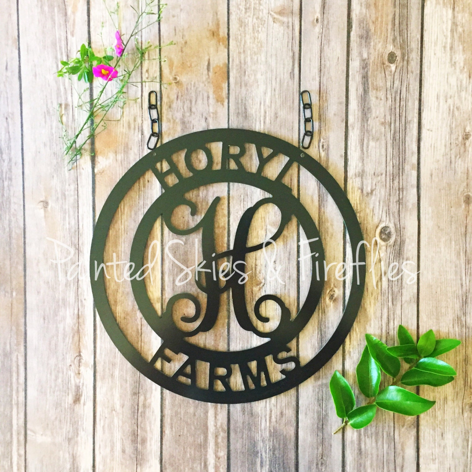 Garden Sign Garden Flag Yard Decor Welcome Sign
