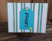 Father's Day Cards, Dad's Day, Greeting Cards