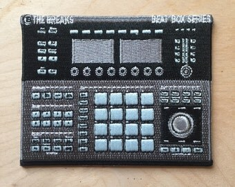 Maschine Studio Patch