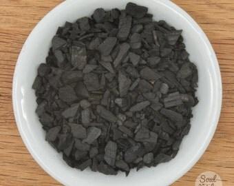 Styrax Resin Incense - 100% Pure & Natural