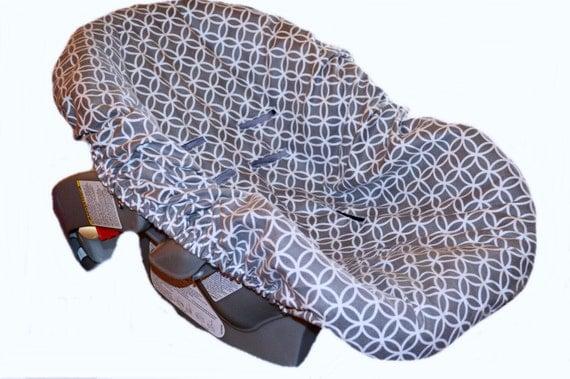 infant car seat cover baby car seat liner infant seat. Black Bedroom Furniture Sets. Home Design Ideas