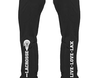 Lacrosse Sweatpants