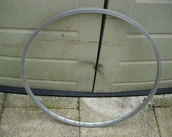 weinmann concaved 27 inch rim