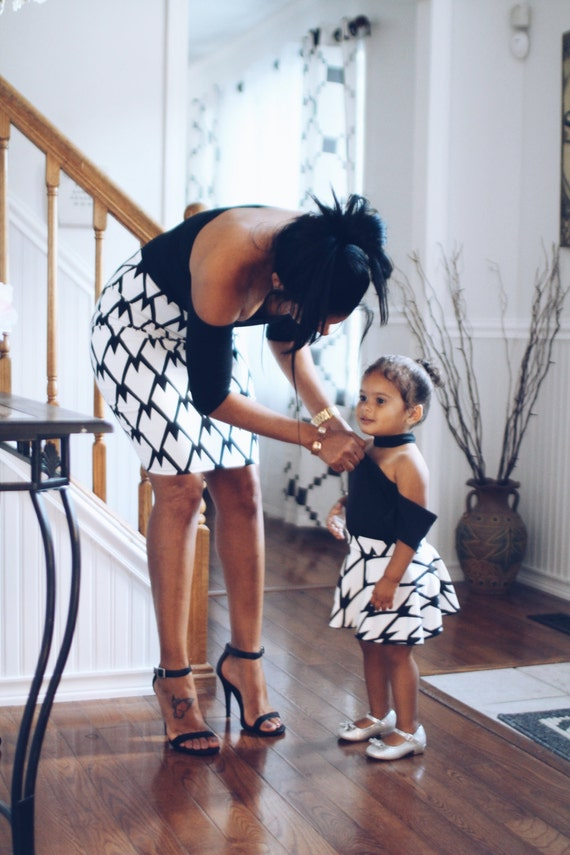 mommy and me outfit matching skirts for fall outfit mom and