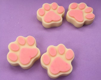 Puppy Love Soap 60g