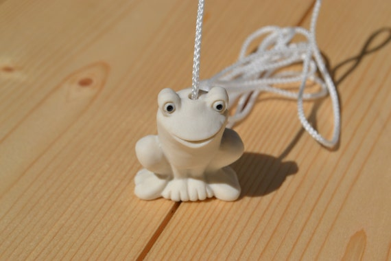 Ceramic Pull Cord For Bathroom Light Or Any Other By