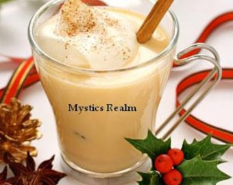 Eggnog Tart Melts ~ Wax Melts ~ Eggnog Soy Tarts ~ Soy Tart Melts ~ Scentsy Melts ~ Eggnog ~ Kountry Time Kandles ~ Eggnog Tarts