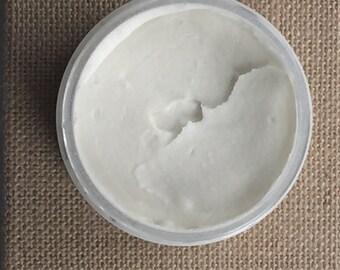 Monoi Butter-Hair Butter- Body Butter