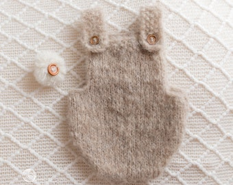 UK Seller, Bunny Romper, Bunny Outfit, Bunny Hat, New Born Bunny Romper, 3-6 months Bunny Outfit, 6-9 months Bunny Outfit,