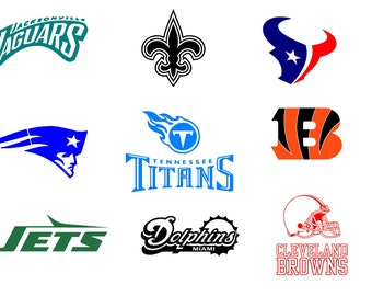 NFL Football Decals Car Vehicle Auto Window Decal Custom - Colts custom vinyl decals for car