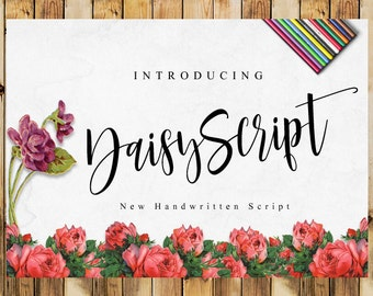Calligraphy Font,Digital download,font,Handwritten font,download,creative design,modern calligraphy font,Craft Font,wedding font