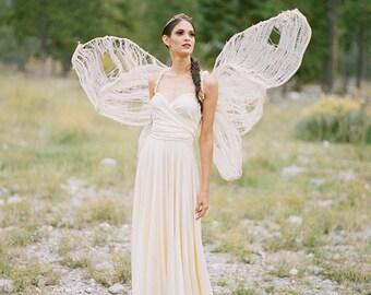 Fairy tale & fantasy weddings
