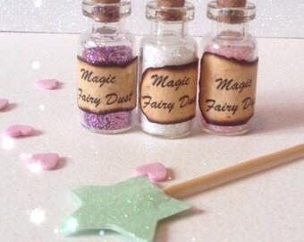 Magic Fairy Dust