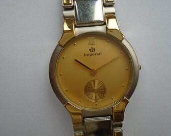 swiss made watches eBay
