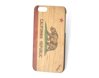 iPhone 7 case, iPhone 6s case iPhone 6 case iPhone 7 plus case iPhone 6s plus case iPhone 6 plus case California Republic