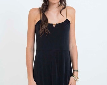 NAD102/Jeanette Dress