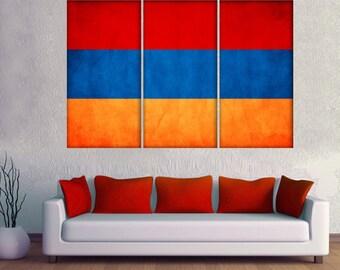 Armenian Wall Art Etsy