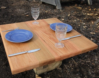 Restaurant Table Top, Pub Table Top, Dining Table Top, Bar Table Top, Attach Your Base