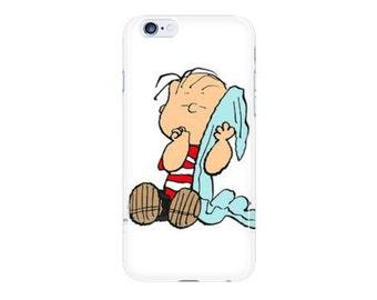 Linus Phone Case