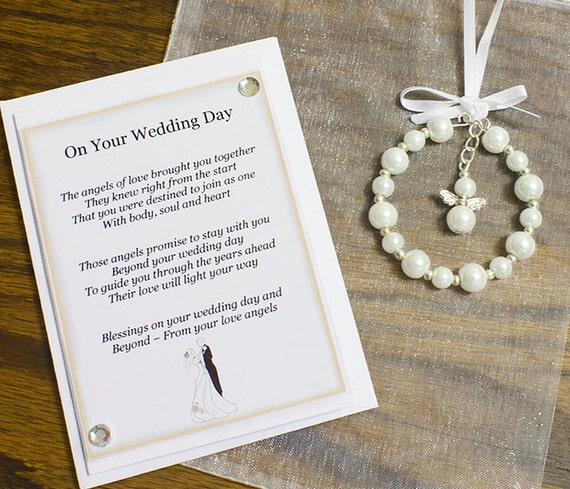 Wedding Day Gift Card : Wedding Day Gift Bags/wedding/wedding card/gift bag