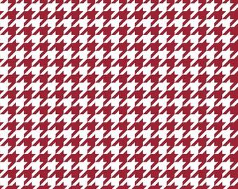 Designer Fabric Shipped Same Day By Cutelittlefabricshop