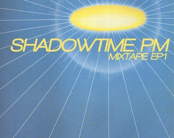 Shadowtime PM