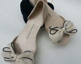 Womens Shoes, Womens Chinese Laundry Shoes, ladies shoes, womens size 38, shoes