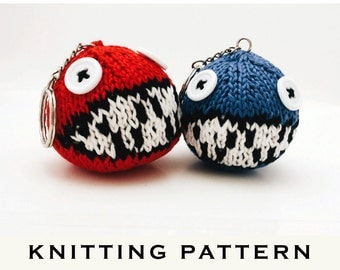 Knitting Pattern Yoshi : Pikachu Captain America Amigurumi Crochet Pattern (PDF ...
