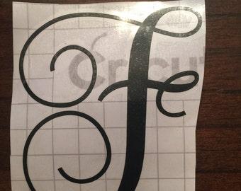 Vinyl Lettering For Cups Etsy - Vinyl letters for cups