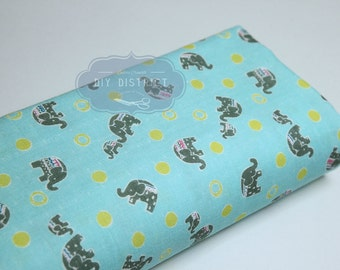 Japanese fabric double gauze