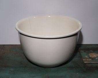 Haeger Mixing Bowl