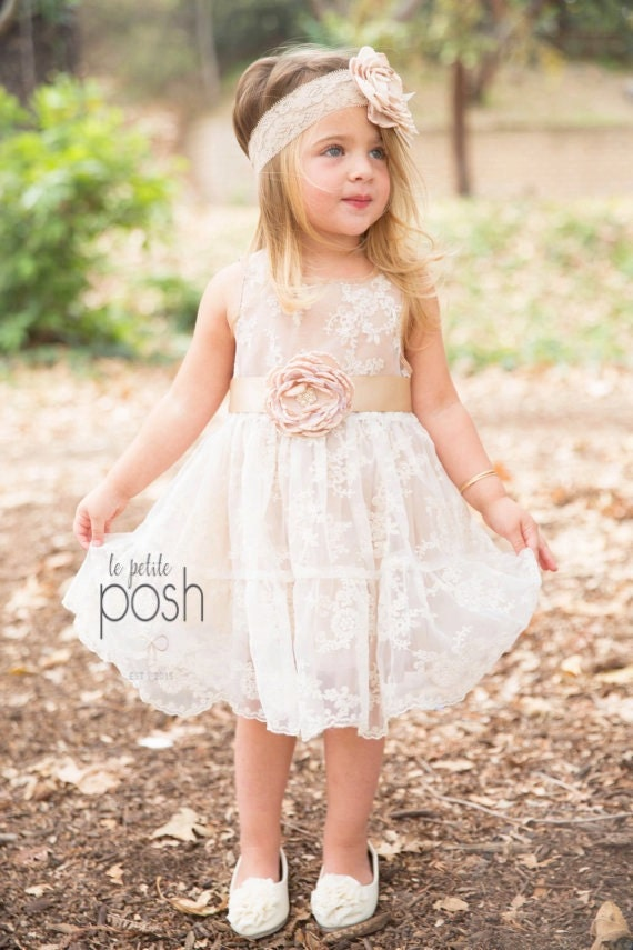 Find All China Products On Sale from Little Miss Apparel