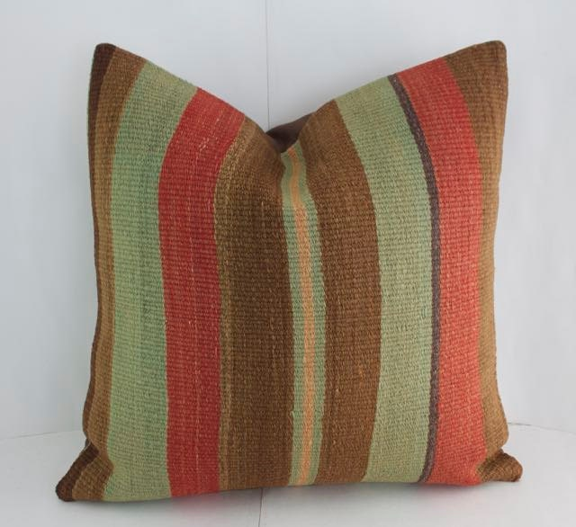 Cushion Cover Floor Knit Pillow Cover Home Decor Accessories