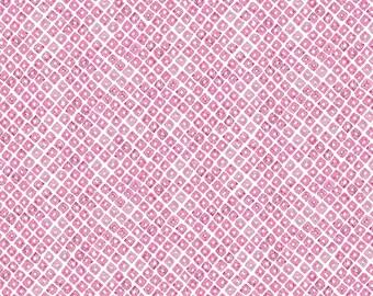 Seeds of Dahlia from Lavish  - 1/2 Yard - Katarina Roccella for Art Gallery Fabric