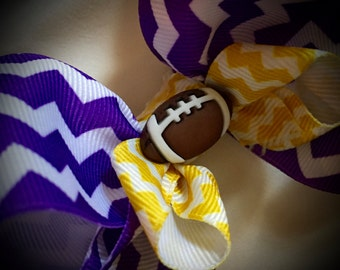 YOUR TEAM~Football Boutique BOW