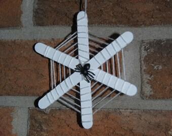 Spider Web Kit